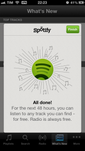 spotify-success
